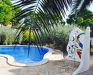 Bild 15 Aussenansicht - Ferienhaus Casa escorpion, L'Ampolla