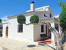 L'Ampolla - Ferienhaus Marinada
