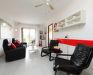 Foto 3 interieur - Appartement Residencia, L'Ampolla