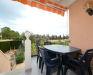 Foto 9 interieur - Appartement Residencia, L'Ampolla