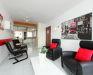 Foto 5 interieur - Appartement Residencia, L'Ampolla