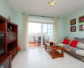 Foto 8 interior - Apartamento Res Hort de Salomó 01, L'Ampolla