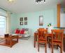 Foto 5 interior - Apartamento Res Hort de Salomó 01, L'Ampolla