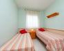 Foto 13 interior - Apartamento Res Hort de Salomó 01, L'Ampolla