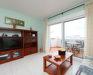 Foto 4 interior - Apartamento Res Hort de Salomó 01, L'Ampolla