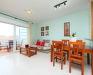 Foto 6 interior - Apartamento Res Hort de Salomó 01, L'Ampolla