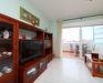 Foto 7 interior - Apartamento Res Hort de Salomó 01, L'Ampolla