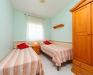 Foto 14 interior - Apartamento Res Hort de Salomó 01, L'Ampolla