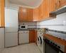 Foto 9 interior - Apartamento Res Hort de Salomó 01, L'Ampolla