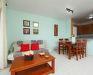Foto 3 interior - Apartamento Res Hort de Salomó 01, L'Ampolla