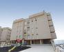 Image 12 extérieur - Appartement Els Pinets, L'Ampolla