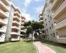 Image 13 extérieur - Appartement Els Pinets, L'Ampolla