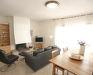 Image 2 - intérieur - Appartement Els Pinets, L'Ampolla