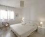 Image 11 - intérieur - Appartement Els Pinets, L'Ampolla
