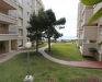 Appartement Els Pinets, L'Ampolla, Eté