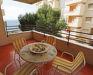 Image 3 - intérieur - Appartement Els Pinets, L'Ampolla