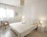 Image 5 - intérieur - Appartement Els Pinets, L'Ampolla