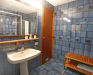 Image 8 - intérieur - Appartement Els Pinets, L'Ampolla