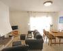 Image 7 - intérieur - Appartement Els Pinets, L'Ampolla