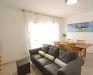 Image 10 - intérieur - Appartement Els Pinets, L'Ampolla