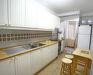 Image 4 - intérieur - Appartement Els Pinets, L'Ampolla