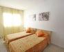 Image 6 - intérieur - Appartement Els Pinets, L'Ampolla