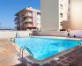 Image 16 extérieur - Appartement Els Pinets, L'Ampolla
