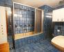 Image 9 - intérieur - Appartement Els Pinets, L'Ampolla