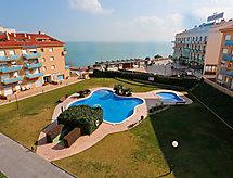 L'Ampolla - Apartment Port Flamingo