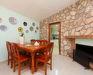 Foto 3 interior - Casa de vacaciones Diseminat, L'Ampolla