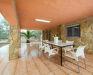 Foto 12 interior - Casa de vacaciones Diseminat, L'Ampolla