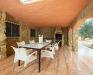 Foto 11 interior - Casa de vacaciones Diseminat, L'Ampolla