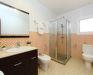 Foto 10 interior - Casa de vacaciones Diseminat, L'Ampolla