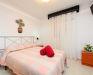 Foto 7 interior - Casa de vacaciones Diseminat, L'Ampolla