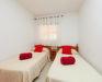 Foto 8 interior - Casa de vacaciones Diseminat, L'Ampolla