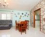 Foto 4 interior - Casa de vacaciones Diseminat, L'Ampolla