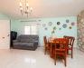Foto 15 interior - Casa de vacaciones Diseminat, L'Ampolla