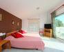 Foto 12 interior - Casa de vacaciones Mar, L'Ampolla