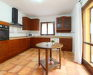 Bild 8 Innenansicht - Ferienhaus Casa Ulldellops, L'Ampolla