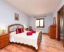 Bild 10 Innenansicht - Ferienhaus Casa Ulldellops, L'Ampolla