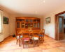 Bild 7 Innenansicht - Ferienhaus Casa Ulldellops, L'Ampolla