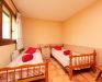 Bild 14 Innenansicht - Ferienhaus Casa Ulldellops, L'Ampolla