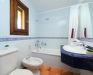 Bild 15 Innenansicht - Ferienhaus Casa Ulldellops, L'Ampolla