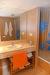 7. billede indvendig - Lejlighed Residencial Les Gavines, Amposta   Eucaliptus