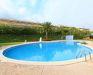 Bild 12 Aussenansicht - Ferienwohnung Golden Beach, St Carles de la Ràpita
