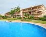 Bild 10 Aussenansicht - Ferienwohnung Golden Beach, St Carles de la Ràpita