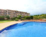 Foto 8 exterior - Apartamento Delicias E, St Carles de la Ràpita