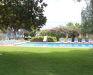 Foto 57 exterior - Casa de vacaciones Marinada 1, Alcanar