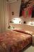 Foto 29 interior - Casa de vacaciones Marinada 1, Alcanar