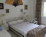 Foto 31 interior - Casa de vacaciones Marinada 1, Alcanar